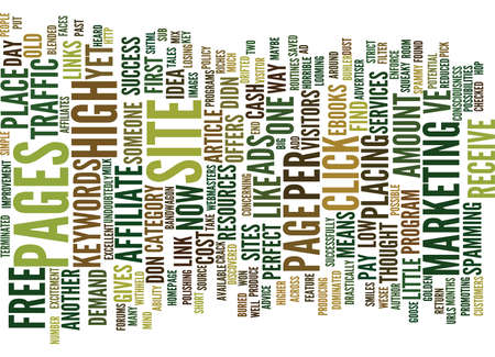 YOU WON T MAKE DOLLARS IF YOU DON T USE AD SENSE Text Background word cloud concept