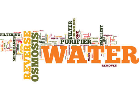 membranes: LETS KEEP IT CLEAN Text Background Word Cloud Concept