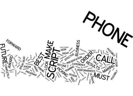 YOUR BEST FRIEND THE PHONE Text Background Word Cloud Concept Illustration