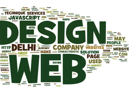 mostly: MASSIVE YIELD FOR YOUR WEB Text Background Word Cloud Concept Illustration