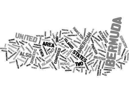 BERN Text Background Word Cloud Concept
