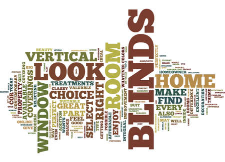 BENEFIT OF EXPIRED DOMAINS Text Background Word Cloud Concept