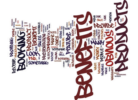 multiple birth: BENEFITS OF A BABY MASSAGE Text Background Word Cloud Concept