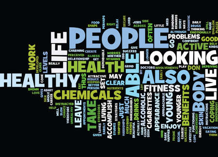 BENEFITS OF A MEDICAL WEIGHT LOSS CENTER Text Background Word Cloud Concept
