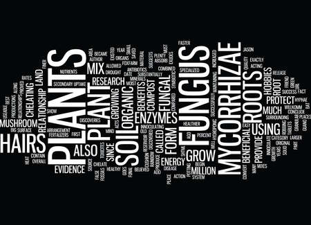 BENEFICIARY OF YOUR RETIREMENT TIPS TO KEEP IN MIND Text Background Word Cloud Concept