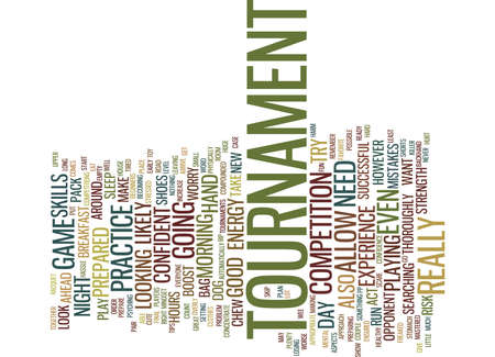 BEHAVIOR CONTRACTS Text Background Word Cloud Concept