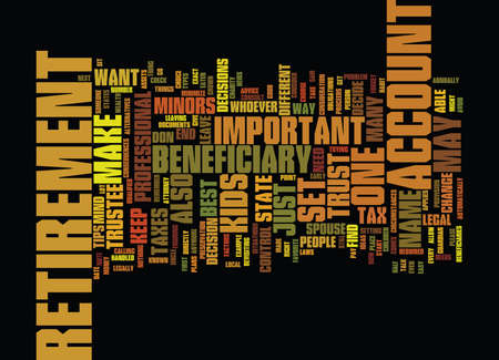 BENEFIT FROM A HOME BUSINESS Text Background Word Cloud Concept