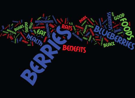 BERRY POMEROY CASTLE Text Background Word Cloud Concept Ilustração