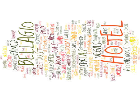 definite: BELLS BUT NO WHISTLES BELL S PALSY Text Background Word Cloud Concept