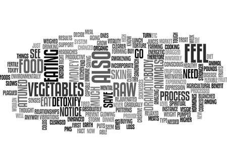 BENGAL CAT Text Background Word Cloud Concept