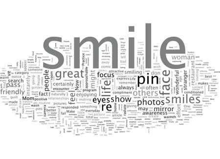 Agregue el poder de la sonrisa a su vida para fortalecer sus relaciones