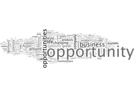 Agel Business Opportunity Die heißeste Chance, die heute verfügbar ist