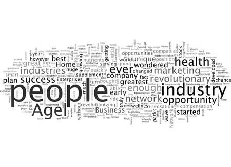 Agel Home Business Opportunity Ce que c'est que d'être au VRAI rez-de-chaussée d'une entreprise révolutionnaire