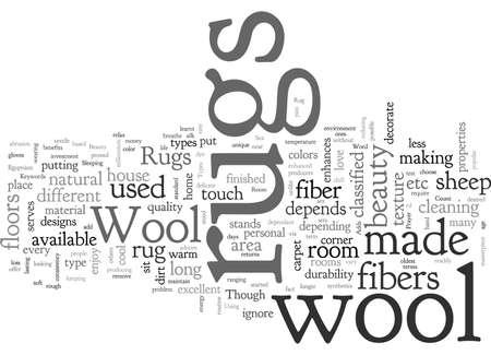 Una alfombra agrega un toque de belleza a su habitación