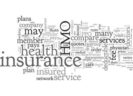 Betaalbare familieziektekostenverzekering Quote Dingen om te weten