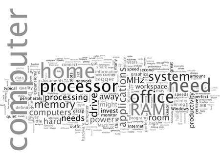 Accessory Computer
