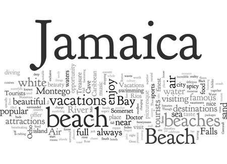 air jamaica vacations