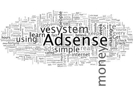 AdsenseEmpire for you