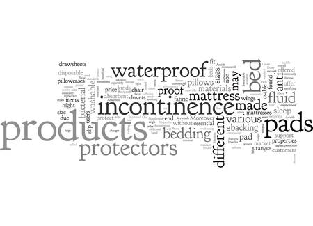 Absorbent And Comfortable Incontinence Products Reviewed