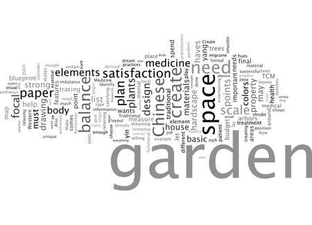 A beautiful garden is a work of heart