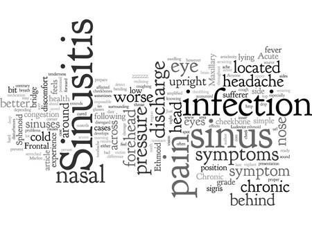 Acute and Chronic Sinusitis What About