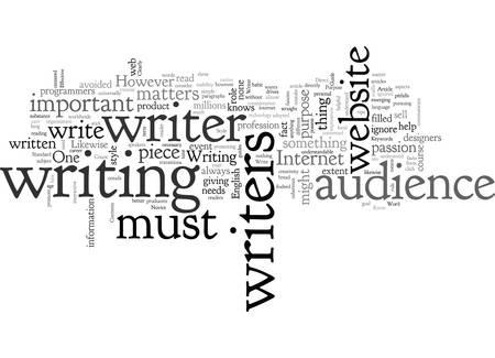Una guía para principiantes para convertirse en un escritor de contenido eficaz