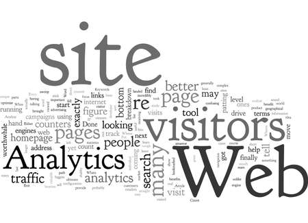 Analyze This Web Analytics