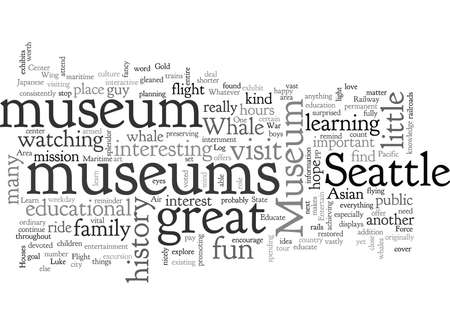 Area Museums Educate and Entertain