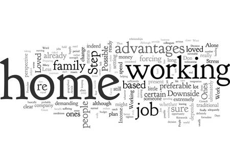 Are You Suitable To Work From Home