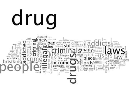Are Drug Addicts Victims Or Criminals