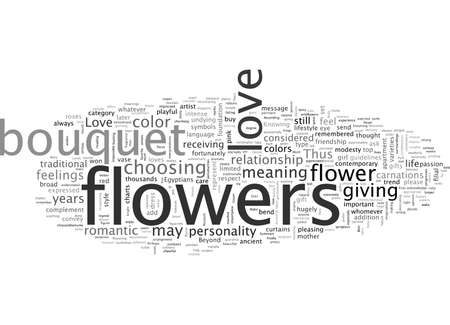 And Which Bouquet Will Make Her Heart Sway