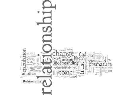 ¿Estás en una relación tóxica? Mejorala o mejor sal