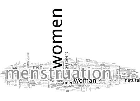 An Ultimately Feminine Experience