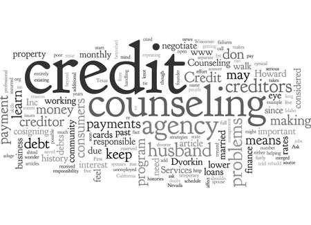 Fragen Sie den Kreditberater