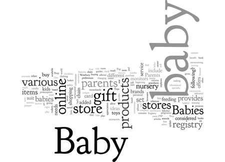 baby r us