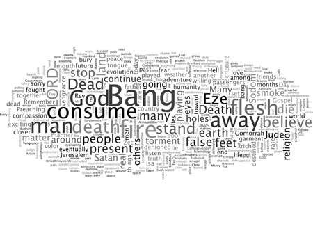 Bang Bang Your Dead 向量圖像