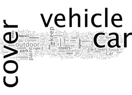 Benefits Of Car Covers How Can They Protect Your Investment