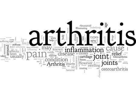 Arthritis Not Just for the Senior Citizens