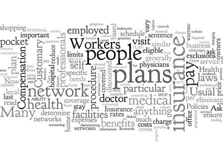 Basic Facts About Health Insurance Policies In A Bad Economy