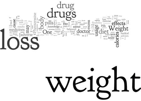 Be Safe While You Lose Weight With Weight Loss Drug