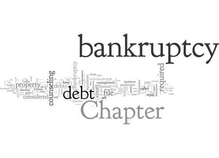 Bankruptcy Fundamentals