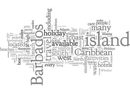 Barbados Holidays