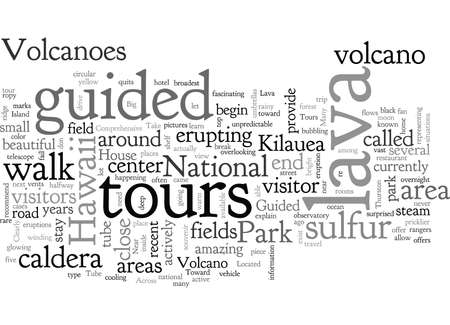 BBe Amazed by Guided Tours of Hawaii