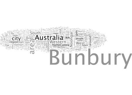 Het onontdekte juweel van Australië