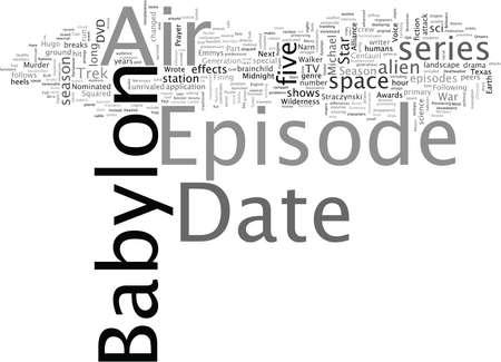 Babylon DVD Review