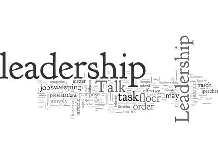 Can Leadership help Your Career