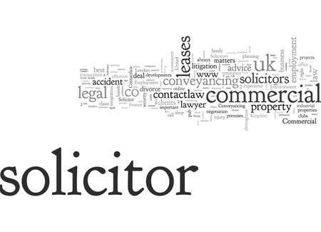 Best Solicitor Services