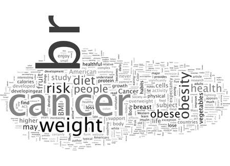 Can You Reduce Your Risk of Breast Cancer Çizim