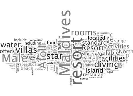 Brief Review Of The Top Maldives Holiday Resorts Part