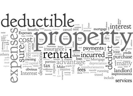 Can You Deduct Your Mortgge Payment From Taxes